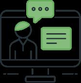 Broadcasting und Livestreaming-Lösungen